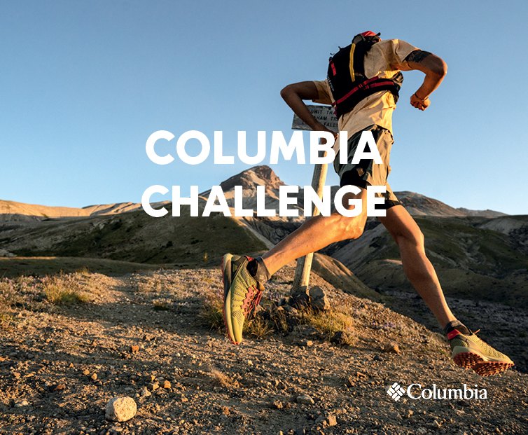 COLUMBIA -