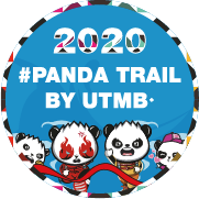 Panda Trail by UTMB® Challenge