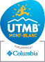 North Face UTMB