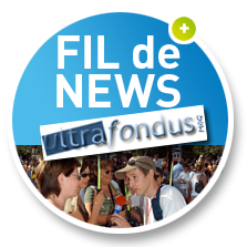 Fil de News Ultrafondus